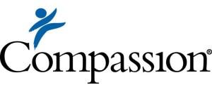 JPEG Compassion logo colour